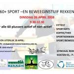flyer_60_plussport_rekken_voorkant_en_achterkant_1-page1
