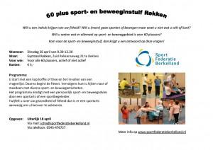 flyer_60_plussport_rekken_voorkant_en_achterkant_1-page2