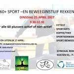 flyer_60_sport_en_beweeginstuif_rekken_25_april_2017-page0
